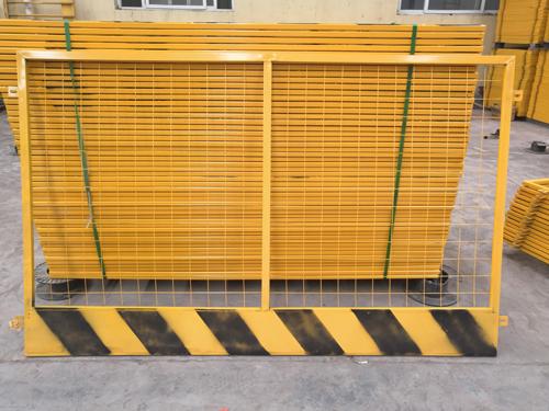 基坑临边防护网3.jpg