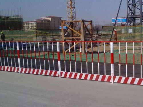 施工围栏2.jpg