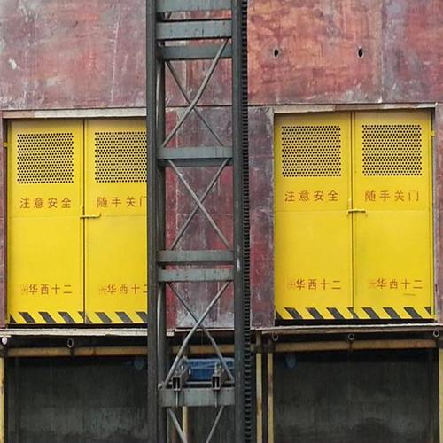 升降机防护门.jpg