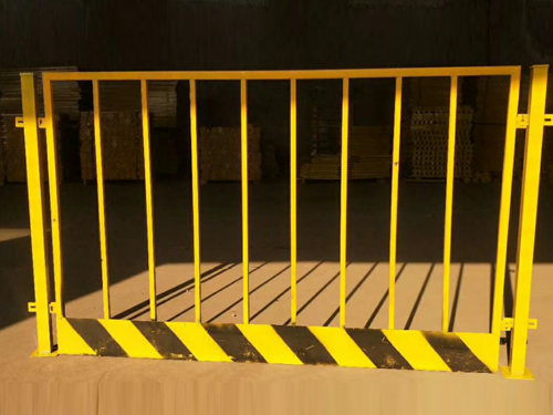 施工围栏.png
