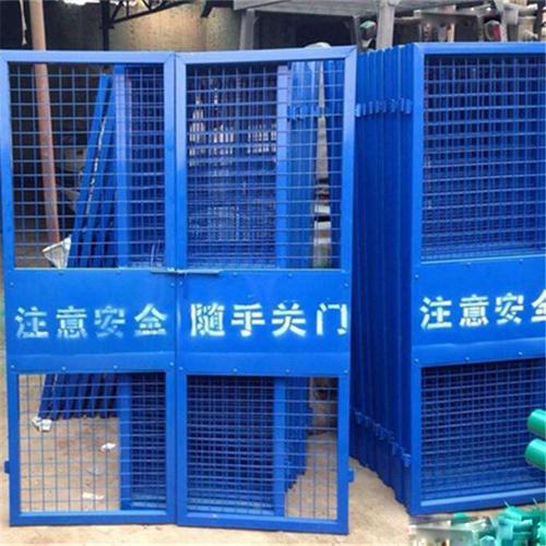 施工楼层防护门4.jpg