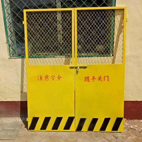 升降机防护门3.jpg